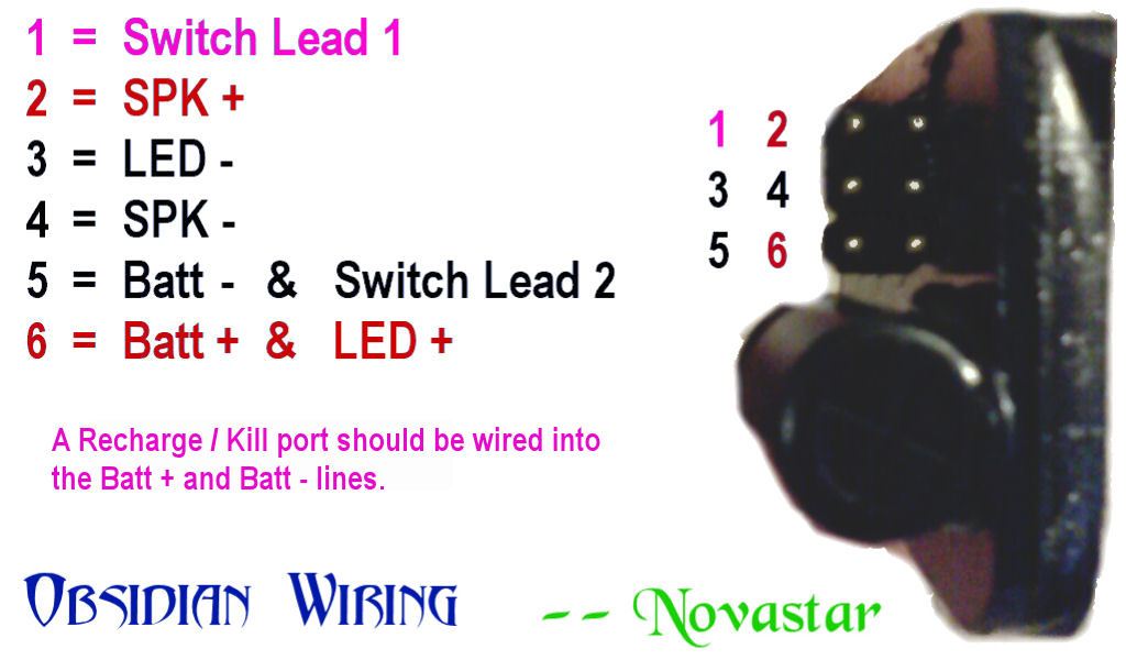 Obsidian Wiring2 (Novastar) obsidian 1 0 wiring diagram obsidian soundboard wiring diagram at readyjetset.co